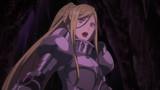 Noragami Aragoto Episode 23