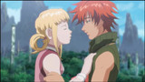 Aquarion Episode 24