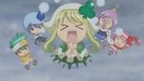 Shugo Chara Episode 15