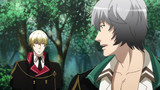 Phantom in the Twilight Folge 6