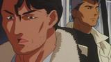 Bubblegum Crisis: Tokyo 2040 Episode 26