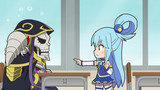 Isekai Quartet2 Episode 4