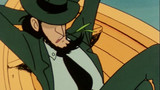 Lupin the Third Part 2 (Dubbed) Episode 4