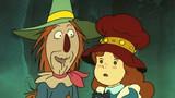 The Wonderful Wizard of Oz (Sub) Episode 12