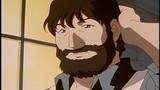 GTO - The Animation (Dub) Episode 21