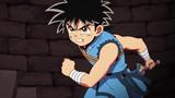 Dragon Quest: The Adventure of Dai Folge 8