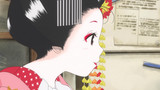 Kiyo in Kyoto: From the Maiko House Episode 4