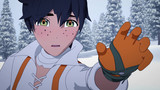 RWBY Volume 6 Episode 2