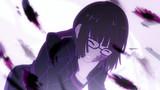 Noragami Aragoto Episode 17