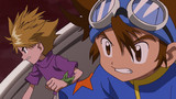 Digimon Adventure: Folge 24
