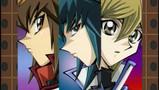 Yu-Gi-Oh! GX Episode 41