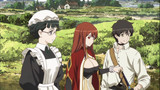 Maoyu Episode 2