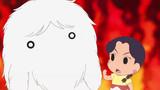 Shonen Ashibe GO! GO! Goma-chan Episode 68