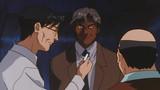 Bubblegum Crisis: Tokyo 2040 Episode 17