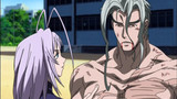Tenjho Tenge (Dubbed) Episode 24