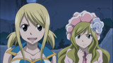 Fairy Tail Episode 131