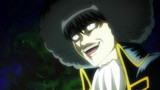 Gintama Season 3 (Eps 266-316 Dub) Episode 294