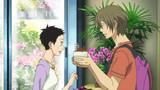 Natsuyuki Rendezvous Episode 8
