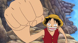 One Piece Special Edition (HD): Sky Island (136-206) Episode 201
