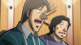 Kaiji - Ultimate Survivor Episode 20