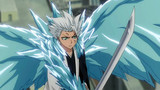 Bleach Season 14 Episode 275