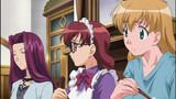 Ai Yori Aoshi: Enishi Episode 25
