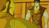 Fist of the North Star Episode 8