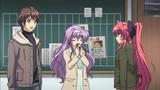 Mashiroiro Symphony Episode 7