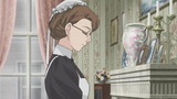 Emma: A Victorian Romance (Season 1) Episode 5