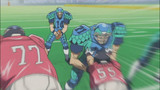 Eyeshield 21 Episode 59