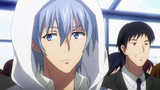 Strike the Blood Episode 3