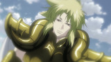 Saint Seiya: The Lost Canvas Episode 15