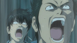 Gintama Season 1 (Eps 100-150) Episode 128