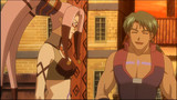 .hack//Roots Episode 19