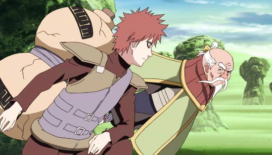 Kickass torrent naruto shippuden season 15 | Naruto