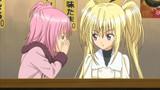 Shugo Chara!! Doki Episode 75