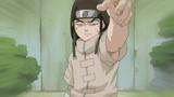 Naruto - Staffel 3: Das Finale der Chunin-Auswahlprüfungen & Orochimarus Rache Folge 60