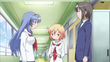 Kotoura-San Episode 2