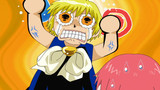 Zatch Bell! Episode 48