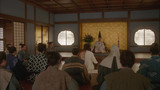 Nobunaga Concerto (Drama) Folge 6