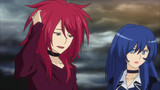 Cardfight!! Vanguard Asia Circuit (Season 2) Episode 101