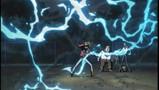 Yu-Gi-Oh! GX Episode 14