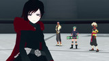 RWBY Episodio 10
