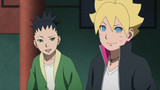 BORUTO: NARUTO NEXT GENERATIONS Episodio 24
