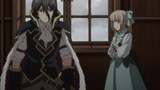 Ulysses: Jeanne d'Arc and the Alchemist Knight Episodio 7