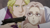 Gunslinger Girl - Il Teatrino Episode 5