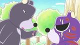 BONO BONO 3rd Season Episode 3