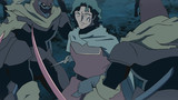 Deltora Quest Episode 44