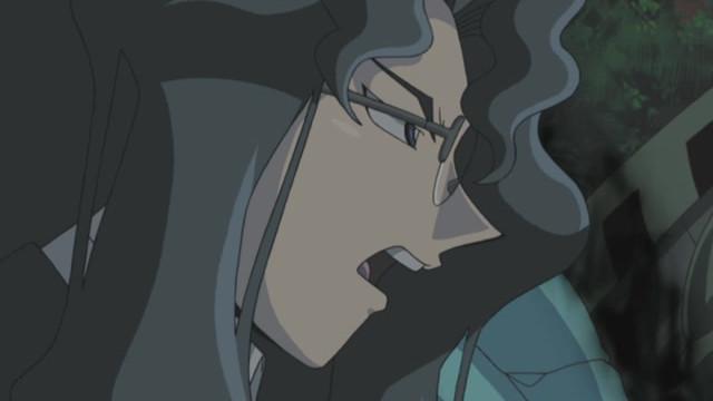 Yu-Gi-Oh! GX (Subtitled) Episode 114, Absolute Despair! The