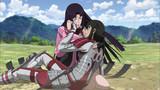 Sengoku BASARA: Samurai Kings Episode 6